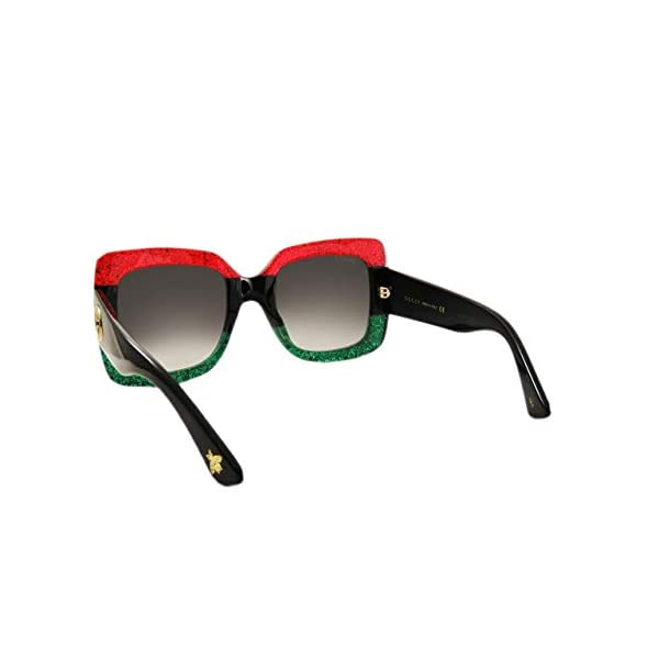 Fashion Shopping Gucci GG0083