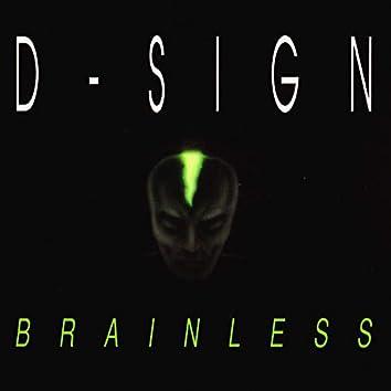 Brainless
