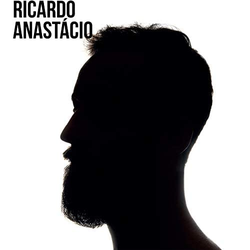 Ricardo Anastácio