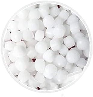Shudh Online Pure Camphor Tablets (100 grams) for Puja, Aarti, Meditation, Champhor, Karpooram, Karpuram, Kampoor