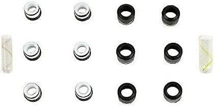 Compatible Wholesale with Mercedes Benz Excellent W111 W114 280S Va W123 Engine 280E