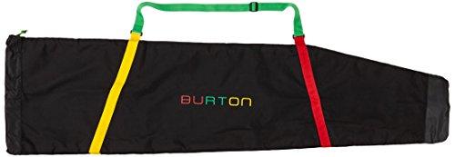 Burton Blitz Bezug Snowboard Rasta