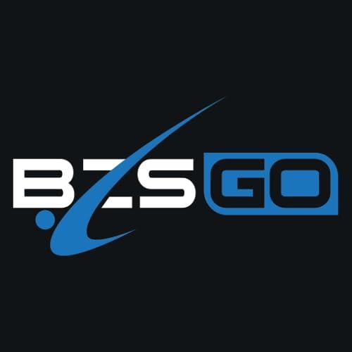 BZS GO