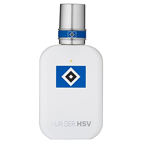 HSV Eau De Toilette Spray 50 ml, 1er Pack (1 x 50 ml)