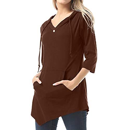4XL termica Camiseta Tirantes Camisetas Mujer OT niña Asimetrica Crop Oversize Hombre Manga Larga Camiseta Interior Hombre Rayas Camiseta niño Amarilla Gris mujercamiseta Camiseta