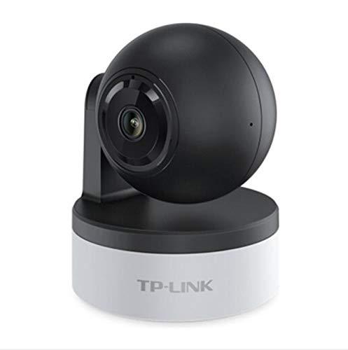QSL draadloze bewaking thuis wifi-camera extern netwerk Smart Baby Monitor