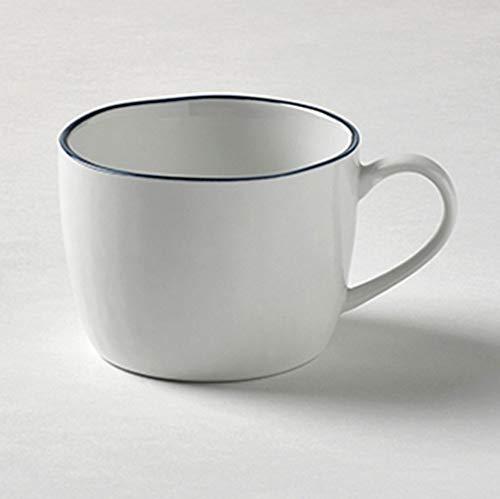 Lambert Kaffee - Teetasse 0,3l Piana basaltgrau