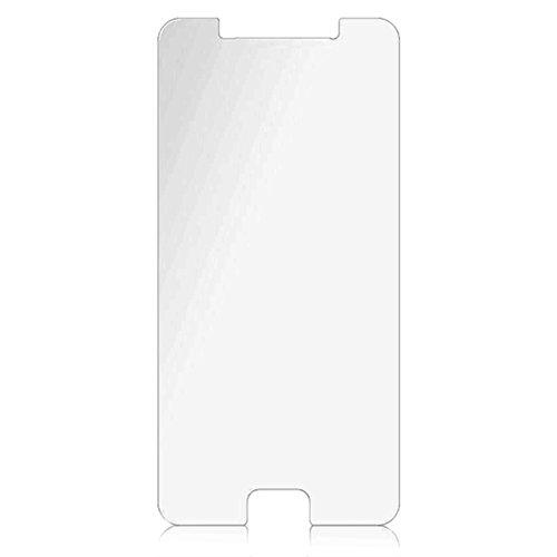 MYCASE [1x Pack] 9H Schutzglas für Samsung Galaxy J1 Mini Prime   Hart Schutzglas mit