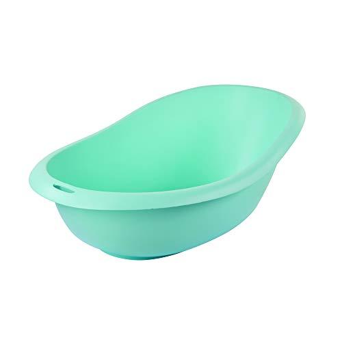 Imagen para Bebe Confort - Bañeras y asientos de baño
