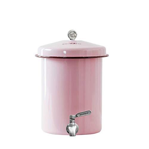 donde venden agua de rosas fabricante Ecofiltro Toma Agua Dona Agua