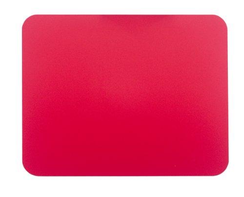 MCL Tapis Souris CLASSIQUES - Rouge