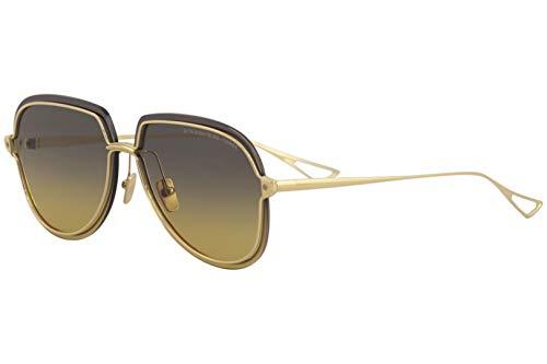 Dita Mujer gafas de sol Nightbird - Three DTS-520, 03, 62