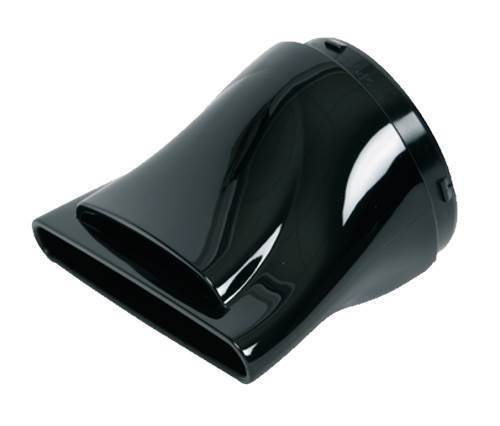 Rowenta Boquilla para secador de pelo Studio Elite CV5362 CV5372 CV5374