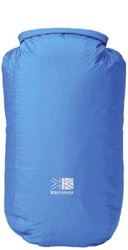 Karrimor Drybag  40L - Blue