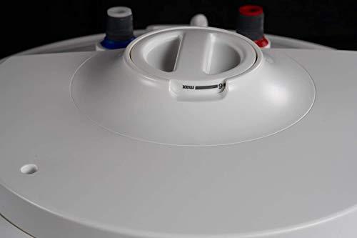 RyTE pro Depósitos de agua caliente