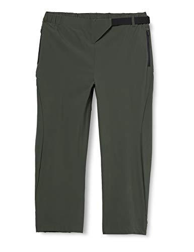 adidas W Hike Pants Pantalón, Mujer, tieley, 40