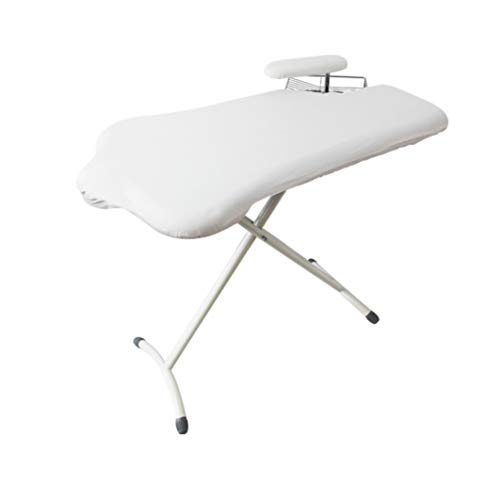 Find Discount Ironing Board, Home Ironing Board, Large Ironing Board, Folding Table, Ironing Board
