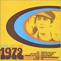 1972 (Audio CD) & Fact / Fiction (DVD) [CD / DVD Set] (2003-05-03)