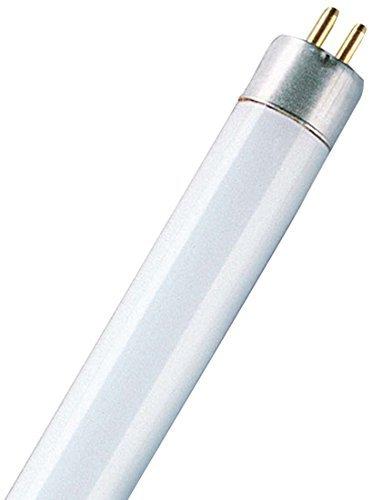 Osram Leuchtstoffröhren, 13 W, 840 Neutralweiss