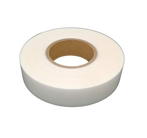 シームテープ シームシーリングテープ 補修 修理 テープ 防水 (幅25mm×長さ30m)