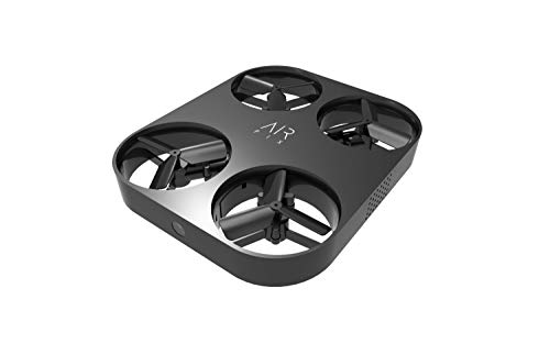 Air Selfie AIR PIX Portable Pocket-Size 12MP HD Flying Camera, Smartphone Control