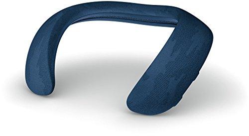 Bose Soundwear Begleiter (Midnight Blau) 【 Japan Domestic echtem Produkte 】 【 Schiffe aus Japan 】