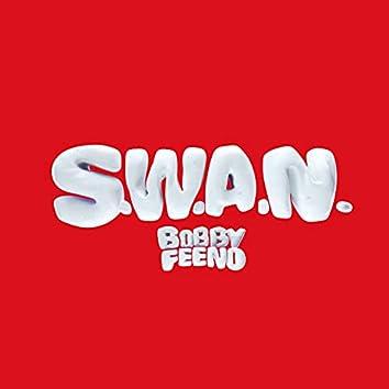 S.W.A.N.