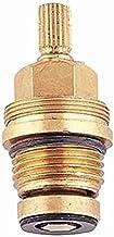 خرطوشة صنبور ذات ساق قصيرة من جروهي 0714600
