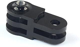 Axion kurz 2,5cm (25mm) Aluminium Erweiterung für alle GoPro Kameras