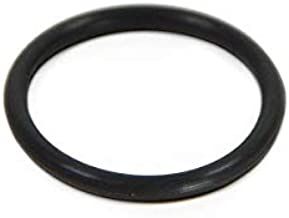 PPE Viton O-Ring Upgrade for Race Fuel Valve 113073001 Compatible with GM 2004-2010 6.6L Duramax LLY LBZ LMM and Dodge 2007-2018 6.7L Cummins