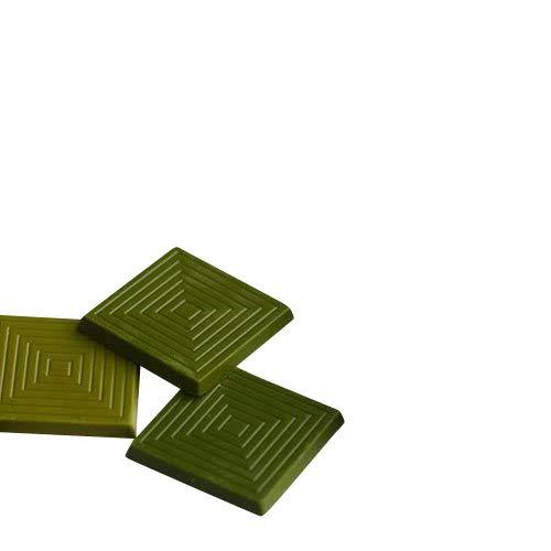 伊藤久右衛門 宇治抹茶 板チョコレート まっちゃ綴り 3枚入 限定 プレゼント 和紙ラッピング