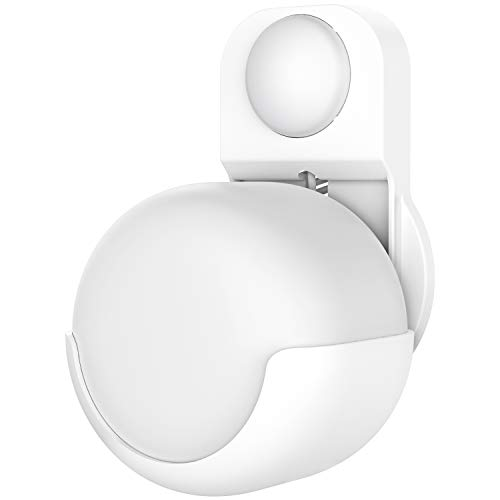 Aobelieve - Soporte de salida para router WiFi de Google Nest, 1 unidad