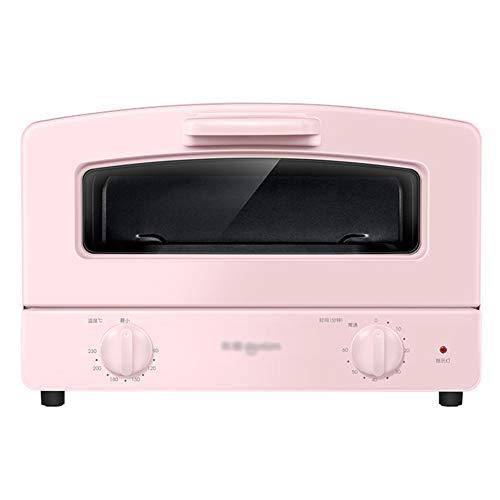 horno de sobremesa fabricante Toaster oven