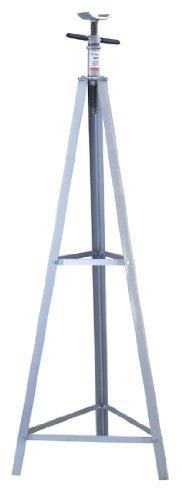 Buy Cheap OTC (2018A) Underhoist Tripod Stand - 4000 lbs. Capacity