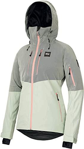 Picture Damen Snowboard Jacke Signe Jacket
