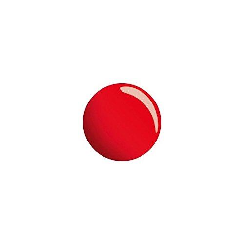 Estrosa Smalto Gel Semipermanente Rosso Love - 100 gr