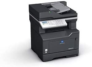 minolta laser scanner