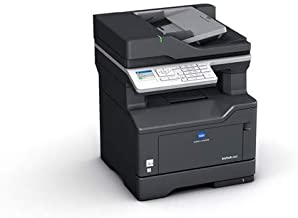 KONICA BIZHUB 3622 Copier, Printer, Scanner, Fax