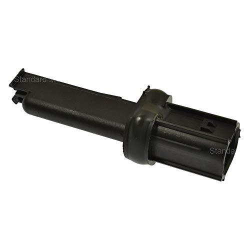 Standard Ignition FLS259 Brake Fluid Level Sensor