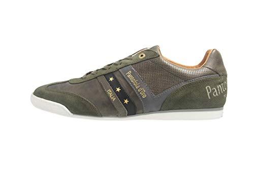 Pantofola d'Oro heren Vasto Uomo Low Sneakers