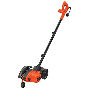 Black & Decker LE750 Lawn Edger 2.25Hp