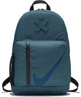 Nike Unisex Kids Y NK ELMNTL BKPK Backpack