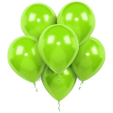 "35/"" Latex Giant Balloons GBALL 10/"" Round 12/"" Heart Shape 20pcs Balloons"