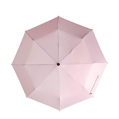 QNMP Autoséchant Parapluie Nano Hydrofuge Parapluie,...
