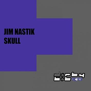 Skull (Stereoliner Remix)
