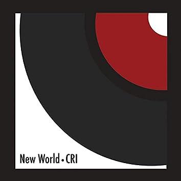 Luening, Antheil & Howe: Orchestral Works