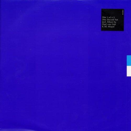 L'Esperanza [Vinyl Single]