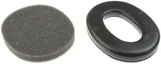 3M PELTOR X1 Hygiene Kit HYX1/37280(AAD), for X1 Earmuffs
