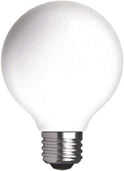 LED4DG25-AGW-2 120 LED Bulb Long Beach Mall 2700K 350 G25 Ranking TOP15 lm
