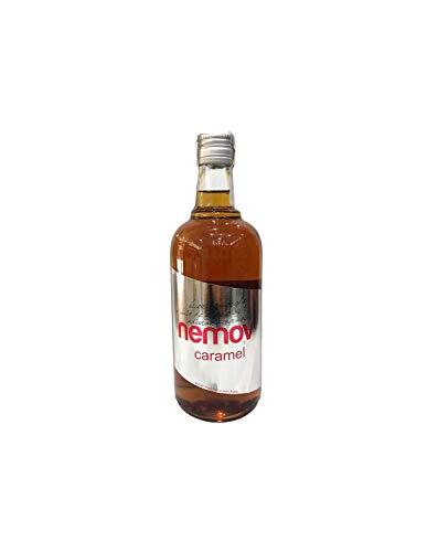 Vodka - Nemov Azul 70 cl